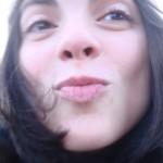 Sara Salsinha