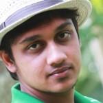 Shamik Ray