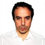 Martin Noboa
