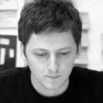 Marcin Ignac