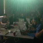 NIME workshop2