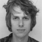 Sebastian Magwick